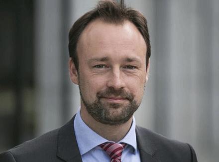 Alexandre Goeffers