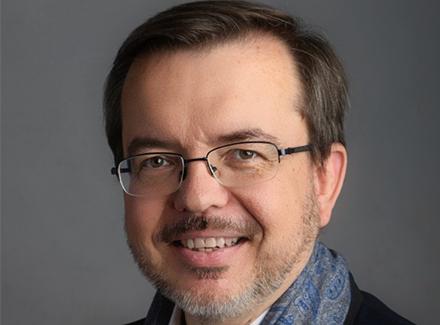 Paul Gysen
